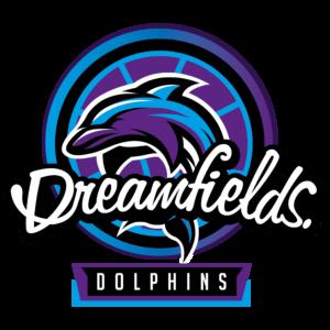 VDP Beveiligingstechnieken nieuwe sponsor Dreamfields Dolphins