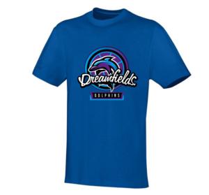 Nieuw logo Batouwe Basketball