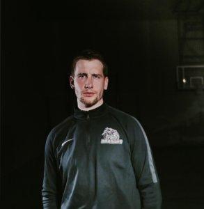 Vincent van Sliedregt nieuwe coach Lekdetec.nl