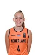Ellen Meeringa keert terug naar Bemmel